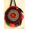 τσάντα boho-ethnic