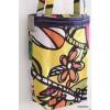 τσάντα tote-colors