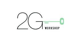 2gWorkshop